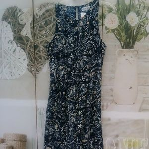 Emerald Sundae Dress Sz. M NWT